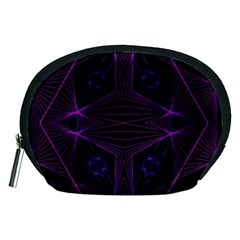 Universe Star Accessory Pouches (medium)