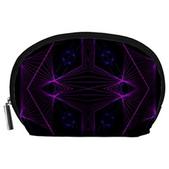 Universe Star Accessory Pouches (large)