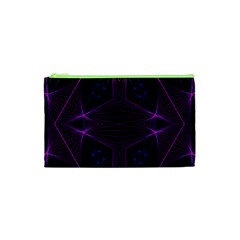 Universe Star Cosmetic Bag (xs)
