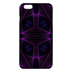 Universe Star Iphone 6 Plus/6s Plus Tpu Case