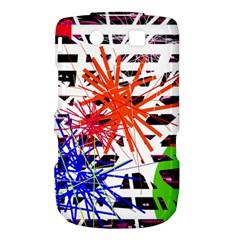 Colorful big bang Torch 9800 9810