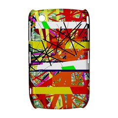 Colorful abstraction by Moma Curve 8520 9300