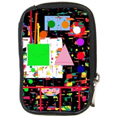 Colorful facroty Compact Camera Cases