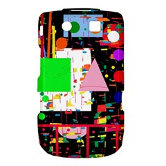 Colorful facroty Torch 9800 9810