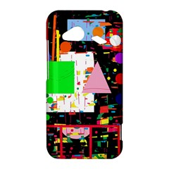 Colorful facroty HTC Droid Incredible 4G LTE Hardshell Case