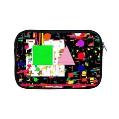 Colorful facroty Apple iPad Mini Zipper Cases
