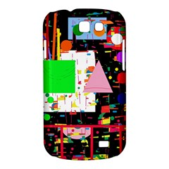 Colorful facroty Samsung Galaxy Express I8730 Hardshell Case