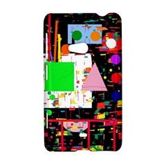 Colorful facroty Nokia Lumia 625