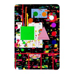 Colorful facroty Samsung Galaxy Tab Pro 12.2 Hardshell Case
