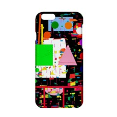 Colorful facroty Apple iPhone 6/6S Hardshell Case
