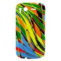 Jungle HTC Desire S Hardshell Case