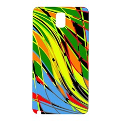 Jungle Samsung Galaxy Note 3 N9005 Hardshell Back Case
