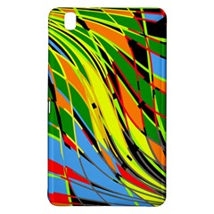 Jungle Samsung Galaxy Tab Pro 8.4 Hardshell Case