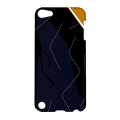 Digital abstraction Apple iPod Touch 5 Hardshell Case