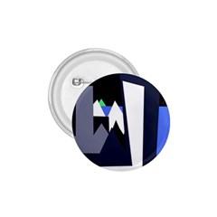 Glacier 1.75  Buttons