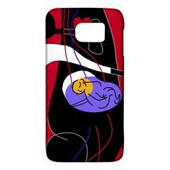 Love Galaxy S6