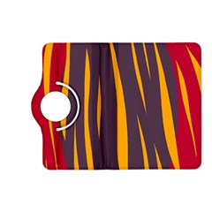 Fire Kindle Fire HD (2013) Flip 360 Case