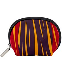 Fire Accessory Pouches (Small)