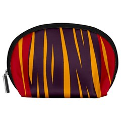 Fire Accessory Pouches (Large)