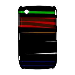 Colorful lines  Curve 8520 9300