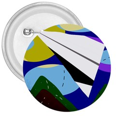 Paper airplane 3  Buttons