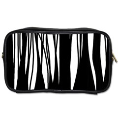 Black forest Toiletries Bags