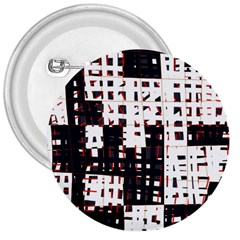 Abstract city landscape 3  Buttons