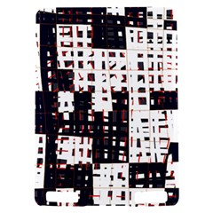 Abstract city landscape Kindle Touch 3G