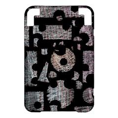 Elegant puzzle Kindle 3 Keyboard 3G