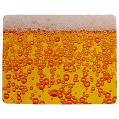 Beer Alcohol Drink Drinks Jigsaw Puzzle Photo Stand (Rectangular)