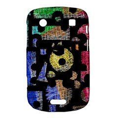 Colorful puzzle Bold Touch 9900 9930
