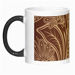Beautiful Patterns Vector Morph Mugs