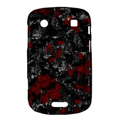 Gray and red decorative art Bold Touch 9900 9930