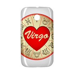 Astrology Junction Virgo Motorola Moto E