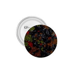 Autumn colors  1.75  Buttons