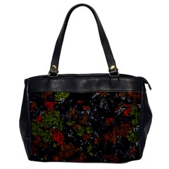 Autumn colors  Office Handbags
