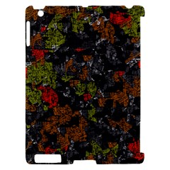 Autumn colors  Apple iPad 2 Hardshell Case (Compatible with Smart Cover)