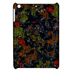 Autumn colors  Apple iPad Mini Hardshell Case