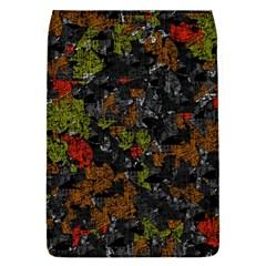 Autumn colors  Flap Covers (L)