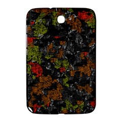Autumn colors  Samsung Galaxy Note 8.0 N5100 Hardshell Case