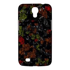 Autumn colors  Samsung Galaxy Mega 6.3  I9200 Hardshell Case