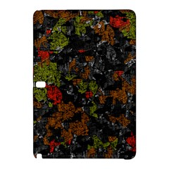Autumn colors  Samsung Galaxy Tab Pro 12.2 Hardshell Case