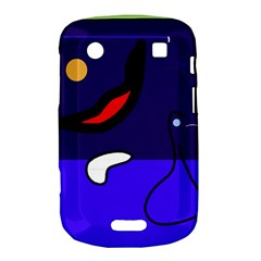 Night duck Bold Touch 9900 9930
