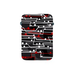 Stay in line Apple iPad Mini Protective Soft Cases