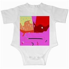 Mythology  Infant Creepers