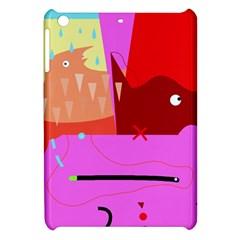 Mythology  Apple iPad Mini Hardshell Case