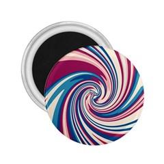 Lollipop 2.25  Magnets