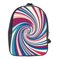 Lollipop School Bags(Large)