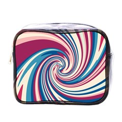 Lollipop Mini Toiletries Bags