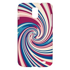 Lollipop Samsung Galaxy S II Skyrocket Hardshell Case